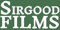 Sirgood Films Logo